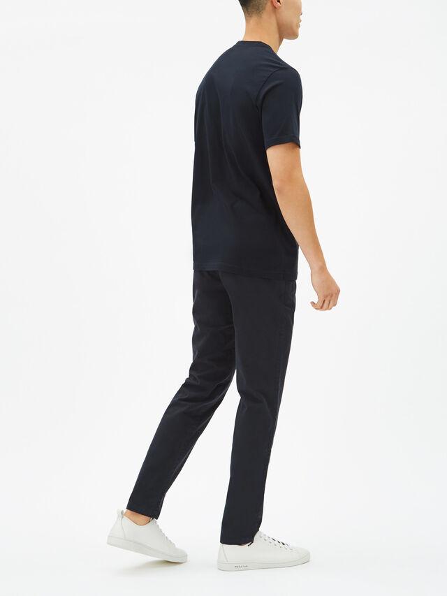 Multi Zebra T-Shirt