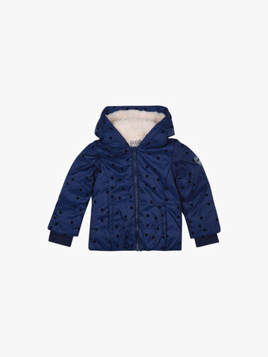Hooded-L-S-Hearts-Jacket-w-Zip-0001179977