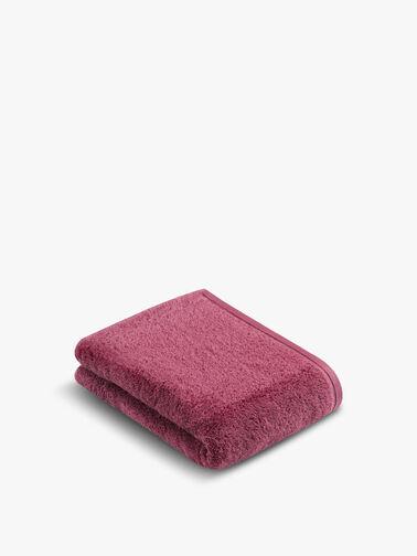 Vegan-Life-Bath-Towel-Vossen