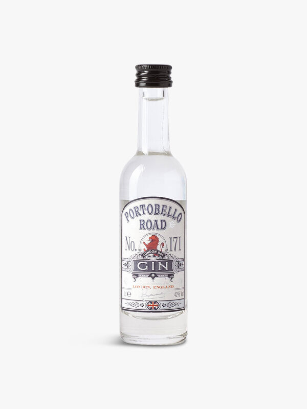 Gin 5cl