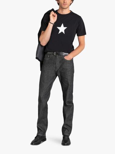 Short-Sleeves-Star-T-Shirt-EA65SD02