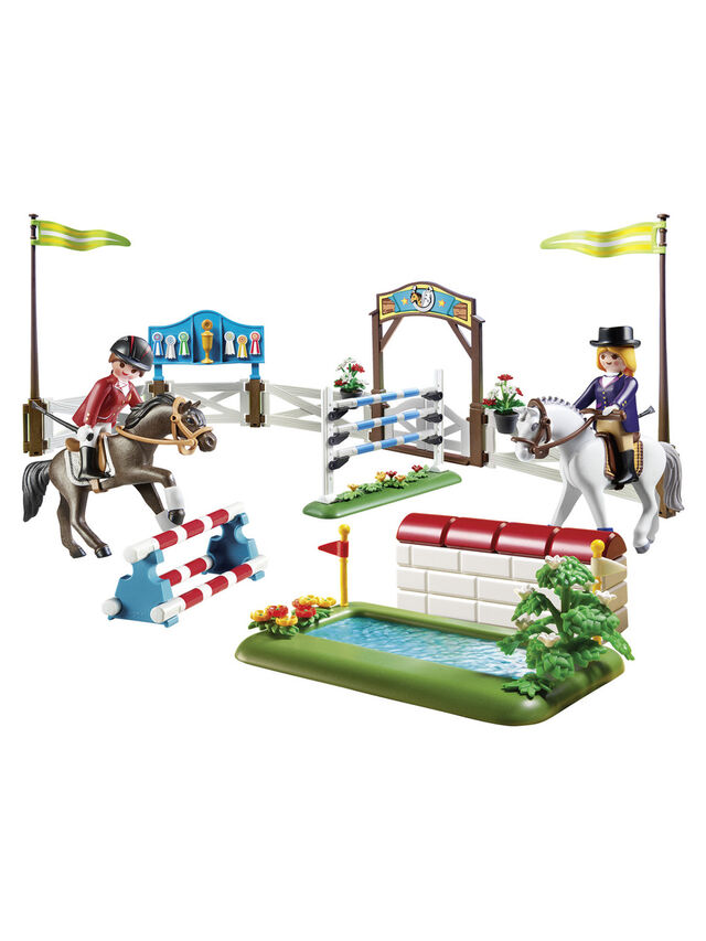 Country Horse Show