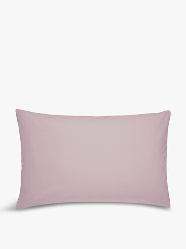 200-TC-Standard-Pillowcase-Bedeck