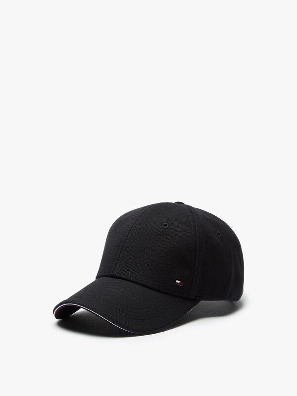 Th Elevated Corporate Cap