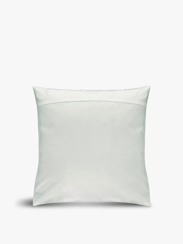 500 TC Sateen Europe Pillowcase