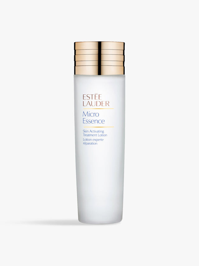 Micro Essence  Skin Activating Treatment Lotion 75 ml