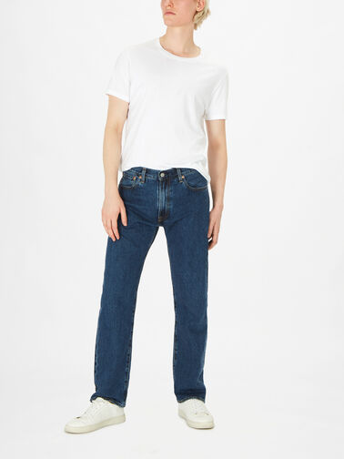 551Z-Authentic-Straight-Jeans-24767