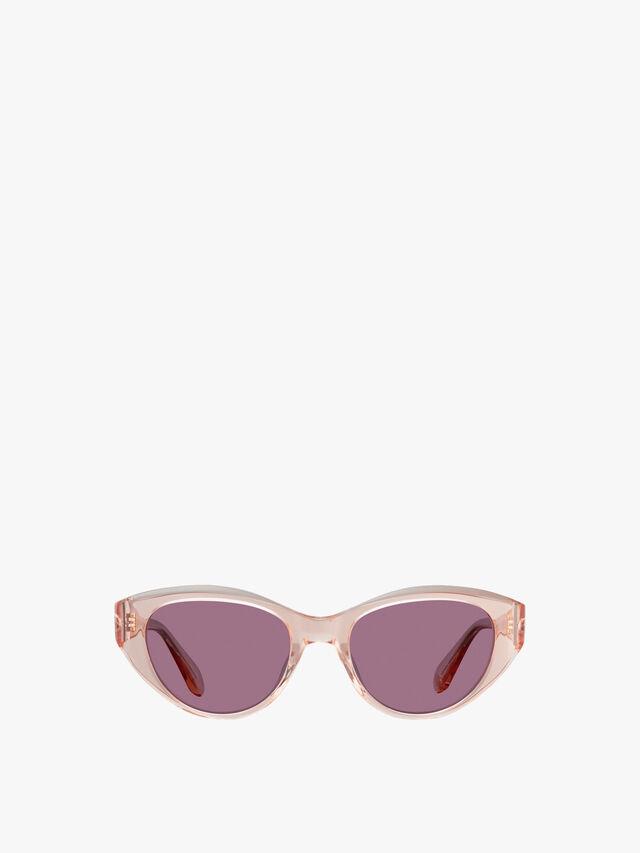 Del Rey Sunglasses