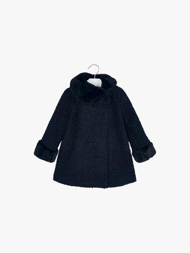Boiled-Wool-Coat-0001184383