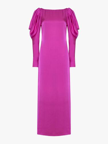 Matilda-Dress-0001177784