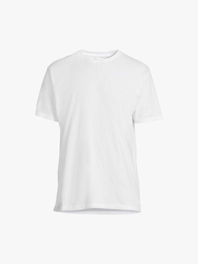 Classic Organic T-Shirt