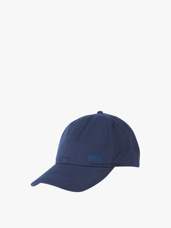Axle Sports Cap