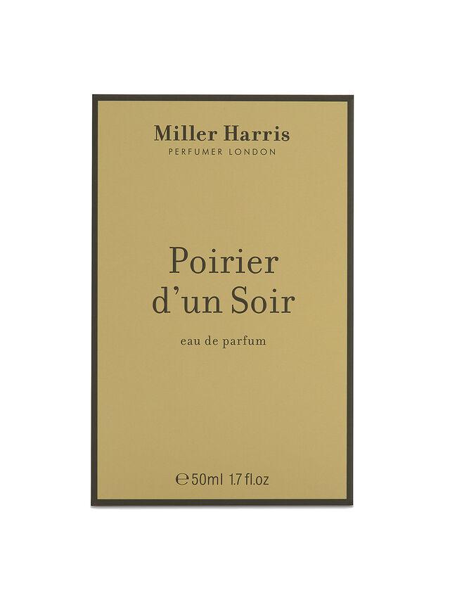 Poirier D'Un Soir Eau de Parfum 50 ml