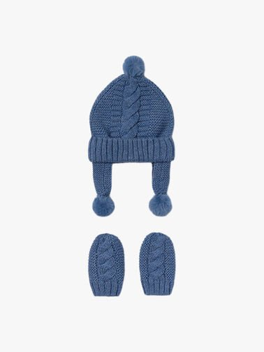 Hat-and-mittens-set-9433-aw21