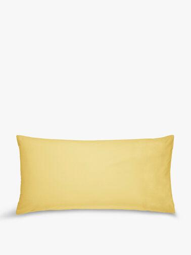 200-TC-Large-Pillowcase-Bedeck