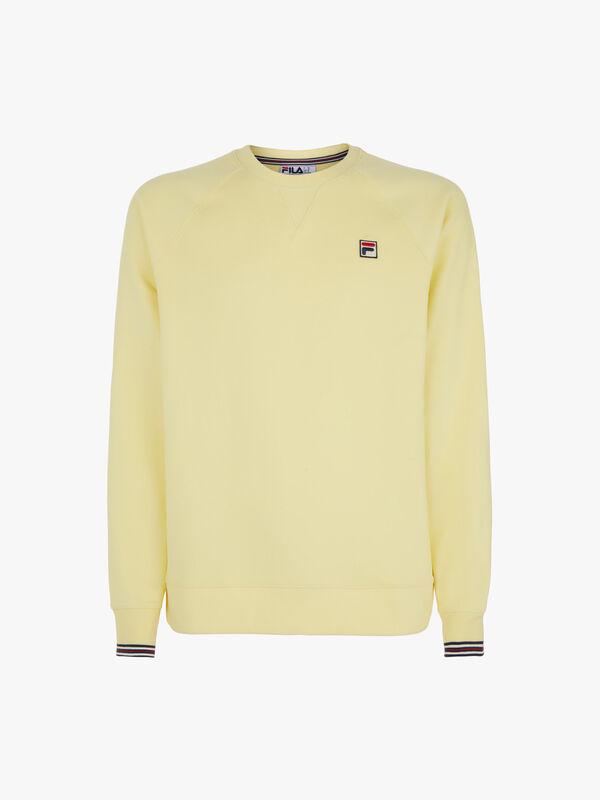 Pozzi Crewneck Sweatshirt