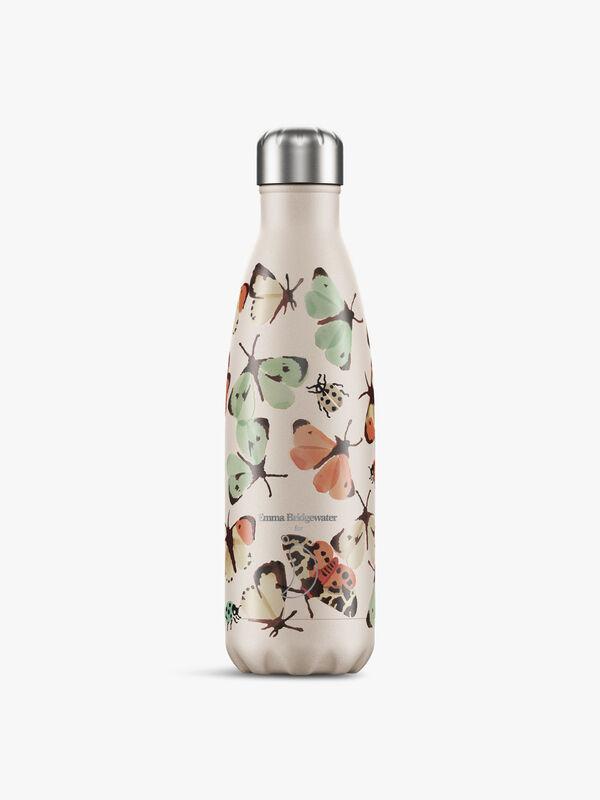 Emma Bridgewater Water Bottle 500ml