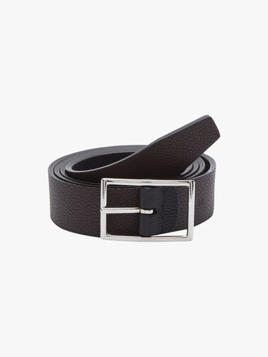 Reversable-Leather-Belt-0001044752