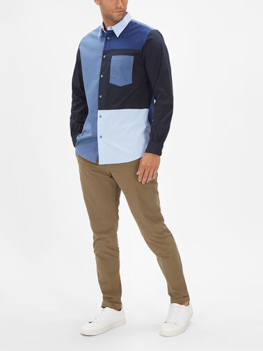 LS-Casual-Patch-Shirt-0001185513