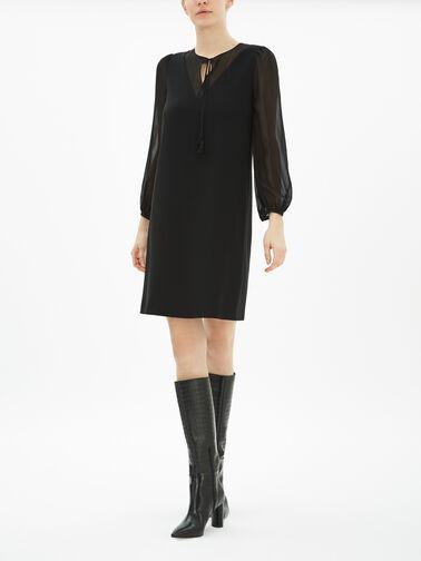Sicilia-LS-Shift-Dress-w-Ties-0001156189