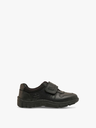 Chance-Black-Leather-School-Shoes-2807-7