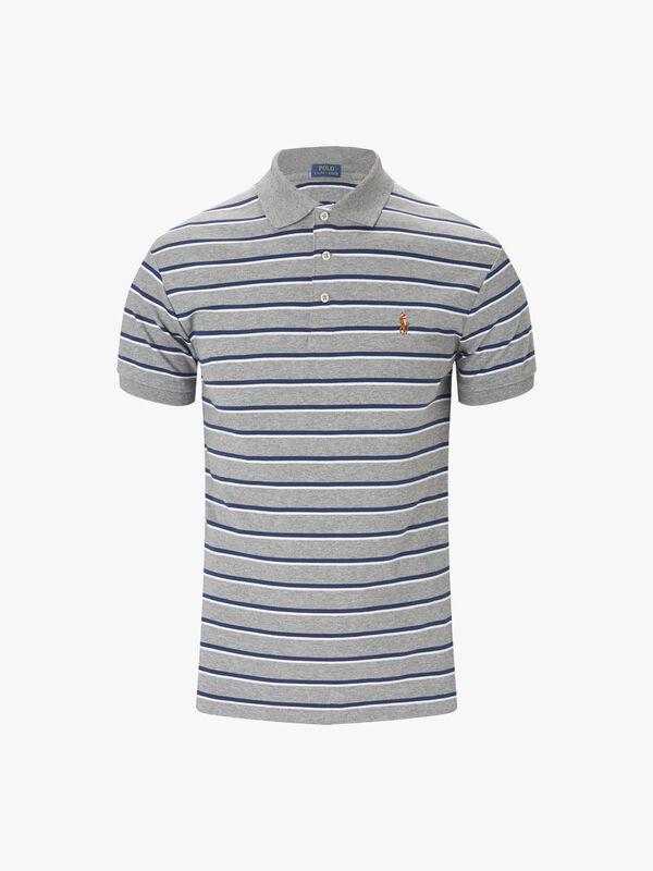 Pima-Cotton-Polo-0000375038