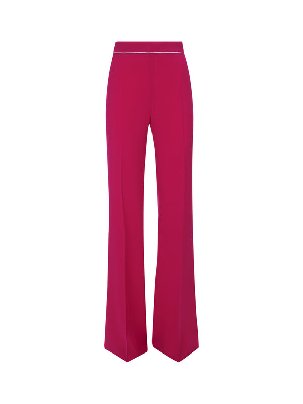 Panfilo Flare Trouser
