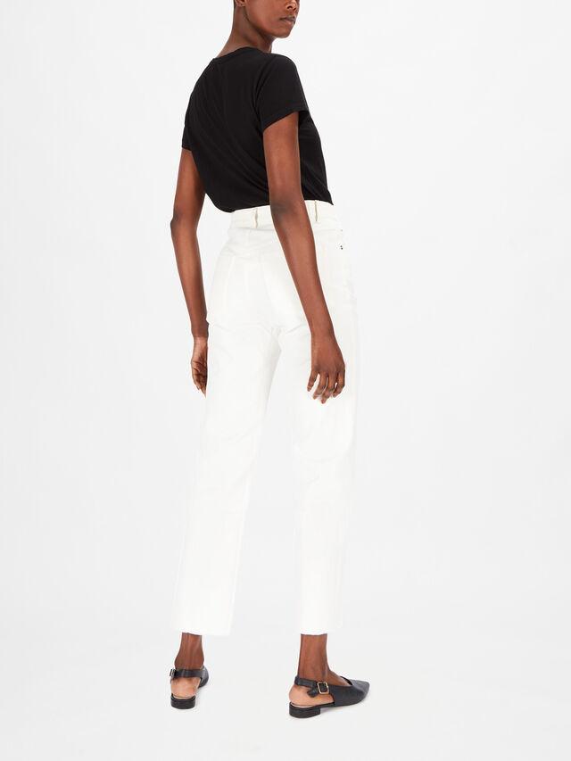 Riemuinen Trousers