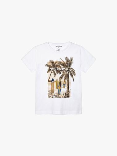 Weekend-Vibes-T-shirt-3032-SS21