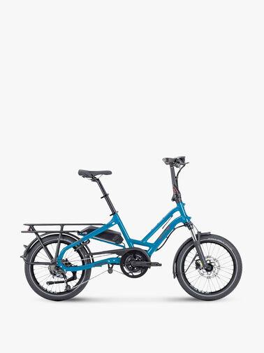 Tern-HSD-P9-Folding-Electric-Bike-VEL218