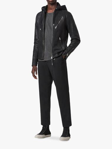 Harwood-Leather-Biker-Jacket-ML035R