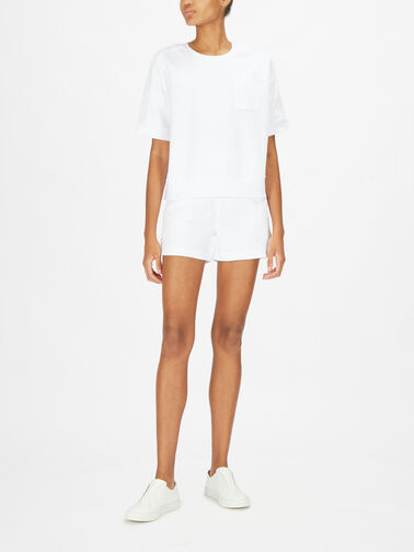 Geovanni-French-Terry-SSlv-Top-837745