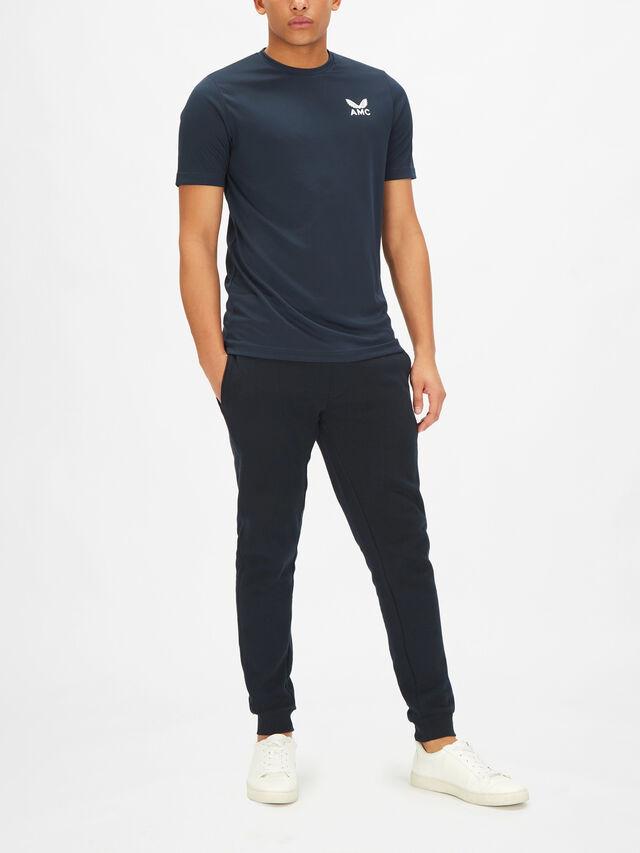 AMC Core Monte Carlo T-Shirt