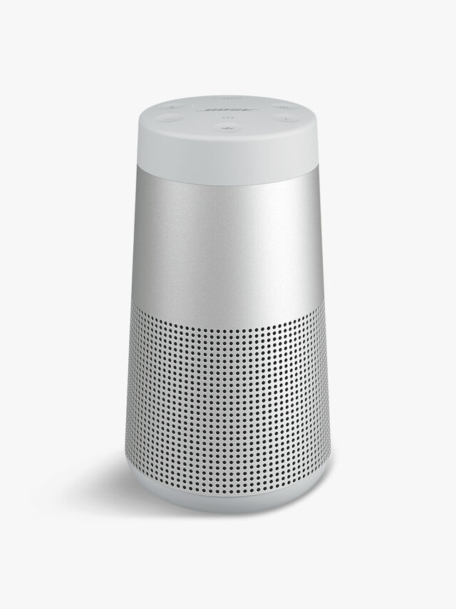 Soundlink Revolve II Bluetooth Speaker