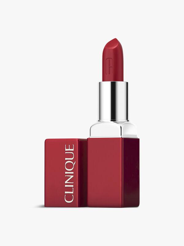 Clinique Pop™  Reds Lip Color + Cheek