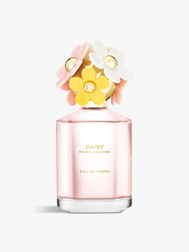MARC JACOBS Daisy Eau So Fresh Eau de Toilette 125ml