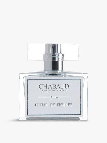 Fleur de Figuier Eau de Parfum 30 ml