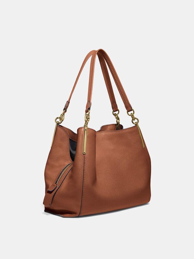 Dalton 31 Shoulder Bag