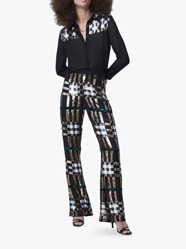 Bala-Embellished-Sequin-Shirt-72PBP