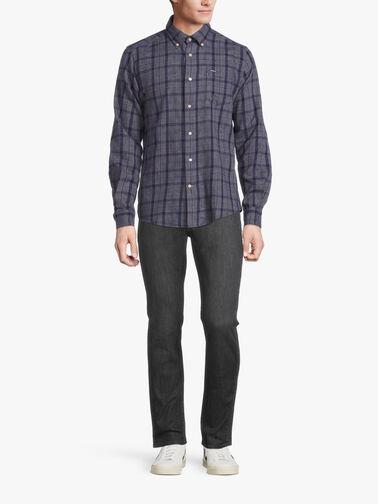 Inverbeg-Tailored-Shirt-MSH4981