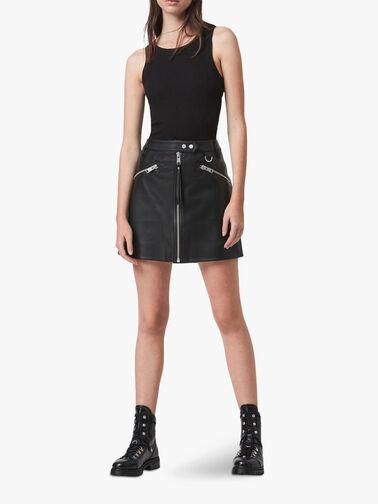 Tarren-Biker-Skirt-WL069T