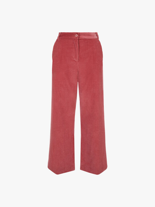 Padre Long Pants