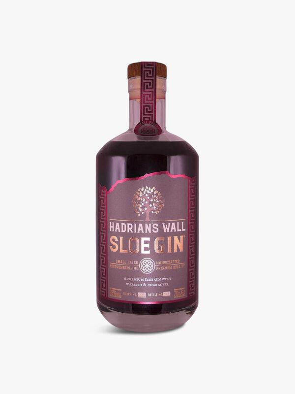 Sloe Gin 70cl