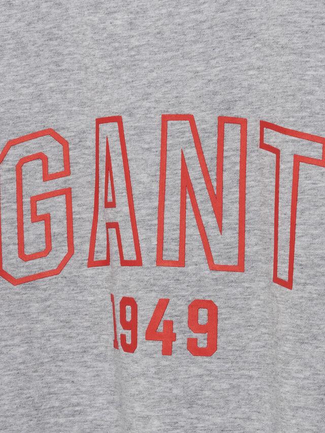 1949 Short Sleeve T-Shirt