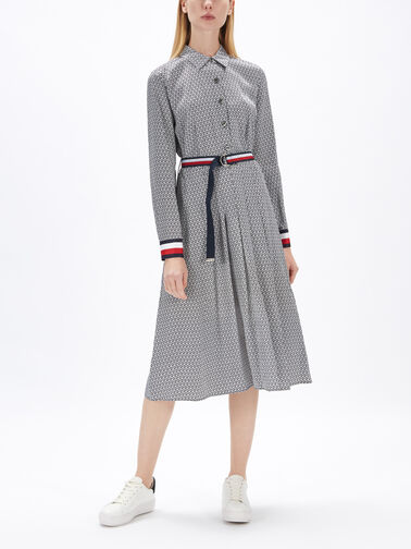 Demi-Long-Sleeve-Dress-0001150637