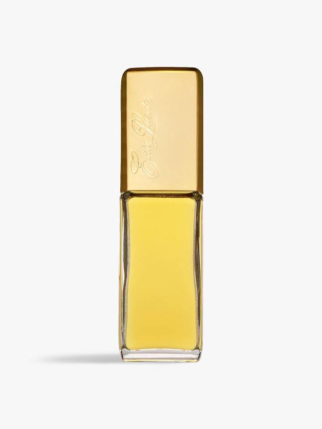 Private Collection Eau De Parfum Spray 50 ml