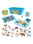 Box of Fun Safari