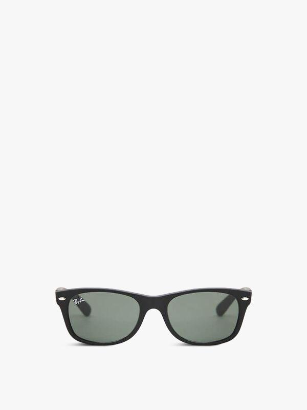 New-Wayfarer-Classic-Sunglasses-0000562859