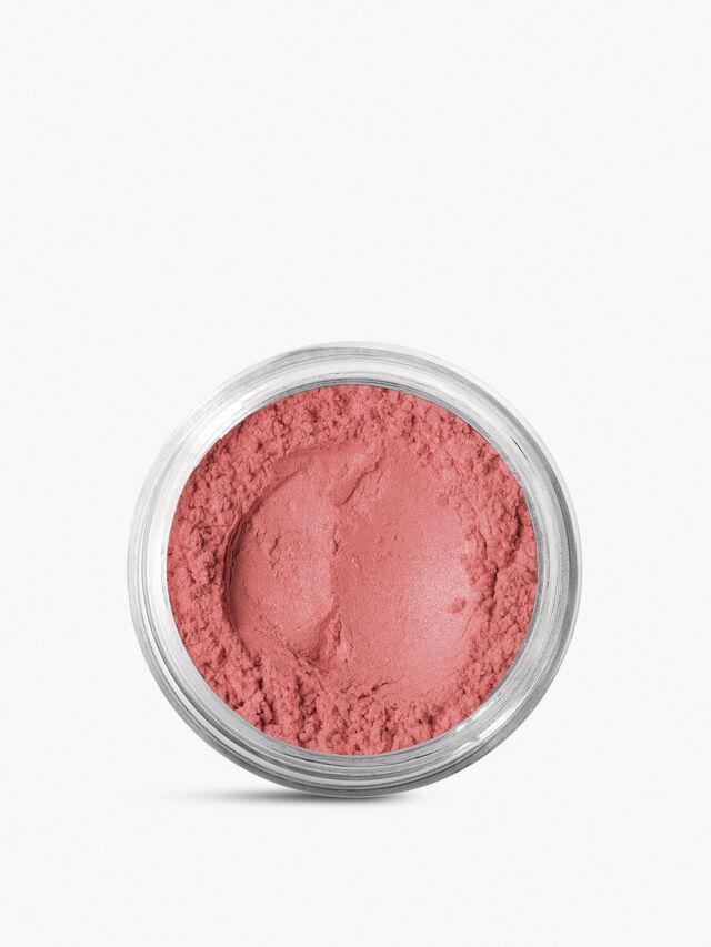 Loose Powder Blush