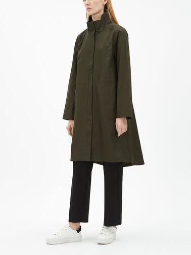 Std-Collar-K-L-Coat-0001152714